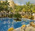 Pool Iberostar Grand Hotel Rose Hall All Inclusive