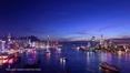 General view Harbour Grand Hong Kong