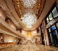 Lobby Harbour Grand Hong Kong