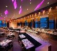 Restaurant Harbour Grand Hong Kong