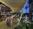 Terrace Bellis Deluxe Hotel