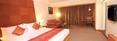 Room Chancery Pavillion