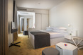 Price For Double Classic At Family Hotel Amarin