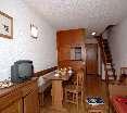 Room Les Hauts Du Rogoney
