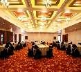 Conferences Club Palm Bay Marawila