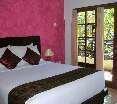 Room Puri Sading Hotel