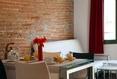 Room Ciutat Vella Apartments