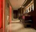 Lobby Pudi Boutique Hotel Fuxing Park Shanghai Xintiandi