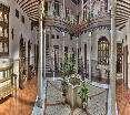 Lobby Palacio Santa Cruz De Mudela