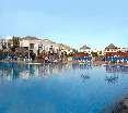 Pool Bahia Playa Blanca