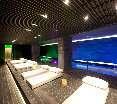 Sports and Entertainment La Mola & Conference Center
