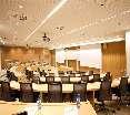 Conferences La Mola & Conference Center