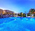 Pool Santa Marina Beach