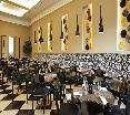 Restaurant Ibis Deira City Centre