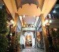 General view Hotel 13 Coins Resort Yotin Pattana