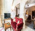 Price For Suite Queen Size Bed At Cappadocia Cave Resort & Spa
