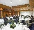 Conferences Łeba Hotel & Spa