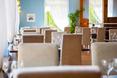 Restaurant Łeba Hotel & Spa
