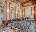 Conferences Grand Hotel Palazzo Livorno
