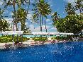 Pool W Maldives