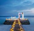 Restaurant W Maldives
