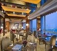 Restaurant Swissotel Kunshan