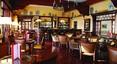 Bar Belmond Hotel Das Cataratas
