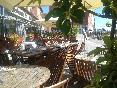 Restaurant Grand Duca Hotel