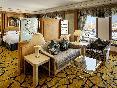 Price For Suite Superior At Makkah Millennium Hotel
