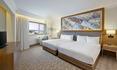 Price For Triple Standard At Hilton Durban