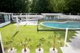 Pool Tres Reyes