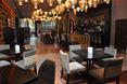Bar Mosaic Noida