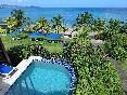 Room Calabash Cove