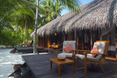 Price For Suite Superior At Medhufushi Island Resort
