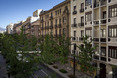 General view Suites Gran Via 44