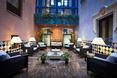 Lobby Suites Gran Via 44