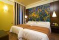 Room Suites Gran Via 44