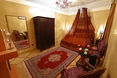 Price For Suite Standard At Riad Mille Et Une Nuits