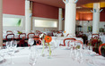 Restaurant Gran Hotel Lakua