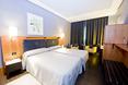 Room Gran Hotel Lakua