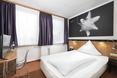 Room Days Inn Dortmund West