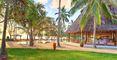 Bar Bluebay Beach Resort