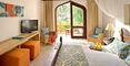 Room Bluebay Beach Resort