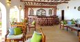 Bar Sultan Sands