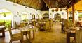 Restaurant Sultan Sands