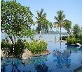 Pool Bintang Flores Hotel