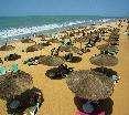 Beach Senegambia Beach Hotel