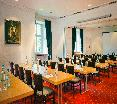 Conferences Vienna House Easy Castrop-rauxel