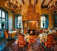 Restaurant Vienna House Easy Castrop-rauxel