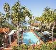 Pool La Valencia